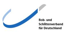 Bob- und Schlittenverband für Deutschland e.V.
