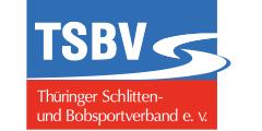 Thüringer Schlitten- und Bobsportverband e.V.