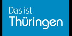 Das ist Thüringen
