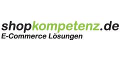 shopkompetenz.de - E-Commerce Lösungen