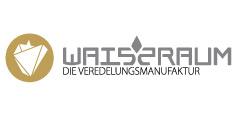 waissraum - Veredelungsmanufaktur