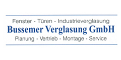 Bussemer Verglasung GmbH