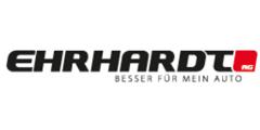 Ehrhardt AG